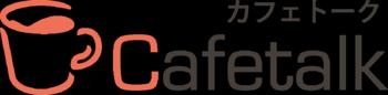 logo_ja.png